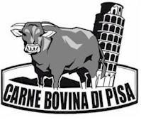 CARNE BOVINA DI PISA
