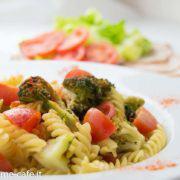 piatti della tradizione toscana