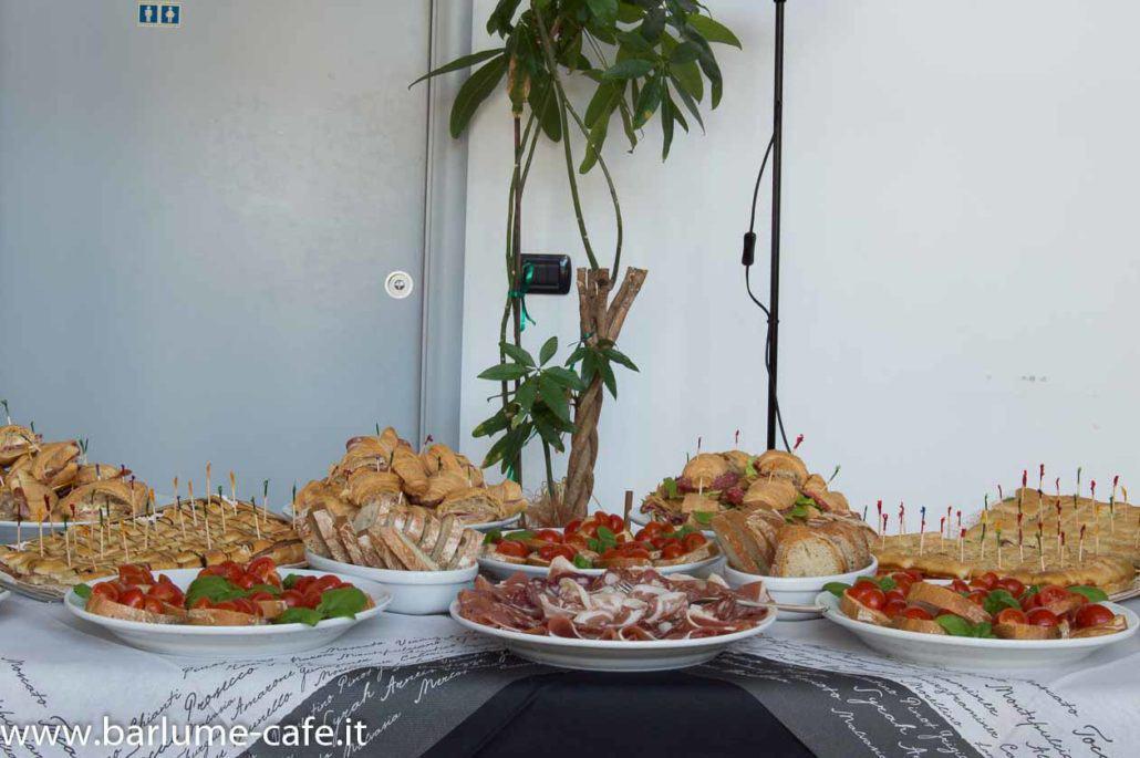 Pranzo A Buffet Per Compleanno : Buffet compleanno la bussola hotel festa evento party capo
